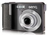 Accesorios para BenQ DC C1060