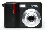 Accesorios para BenQ DC C850