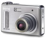 Accesorios para BenQ DC E520