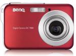 Accesorios para BenQ DC T800