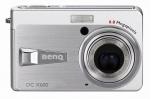 Accesorios para BenQ DC X600
