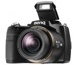 Accesorios para BenQ GH600