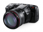 BlackMagic Pocket Cinema Camera 6K Accessories