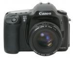 Canon EOS 10D Accessories