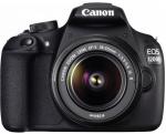 Canon EOS 1200D Accessories