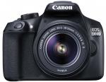 Accesorios para Canon EOS 1300D