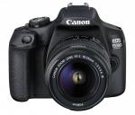 Canon EOS 1500D Accessories