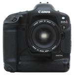Canon EOS 1D Accessories