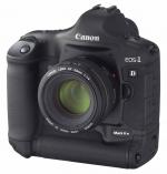Accesorios para Canon EOS 1D Mark II N