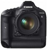 Canon EOS 1D X Accessories