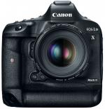 Accesorios para Canon EOS 1D X Mark II