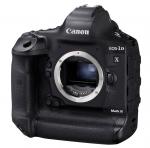 Canon EOS 1D X Mark III Accessories