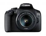 Canon EOS 2000D Accessories