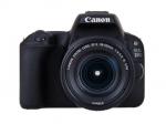 Accesorios para Canon EOS 200D