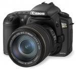 Accesorios para Canon EOS 20Da