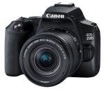 Canon EOS 250D Accessories
