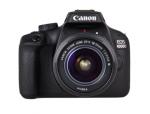 Canon EOS 4000D Accessories