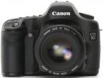 Accesorios para Canon EOS 5D