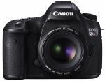 Accesorios para Canon EOS 5DS R
