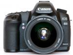 Accesorios para Canon EOS 5D Mark II