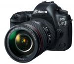 Accesorios para Canon EOS 5D Mark IV
