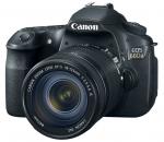 Canon EOS 60Da Accessories