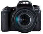 Accesorios para Canon EOS 77D