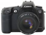 Accesorios para Canon EOS D60
