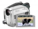 Canon DC21 Accessories