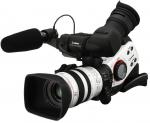 Accesorios para Canon DM-XL1s