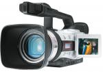 Accesorios para Canon DM-XM2