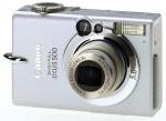 Accesorios para Canon Digital Ixus 500