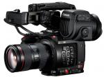 Canon EOS C200 Accessories