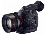 Canon EOS C500 Accessories