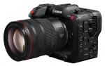 Canon EOS C70 Accessories