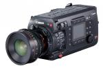 Canon EOS C700 Accessories