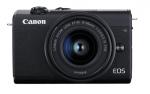 Canon EOS M200 Accessories