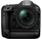 Canon EOS R3 Accessories