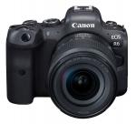Canon EOS R6 Accessories