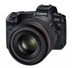 Canon EOS Ra Accessories