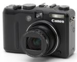 Accesorios para Canon Powershot G9
