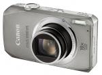 Canon Ixus 1000 HS Accessories