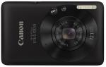 Accesorios para Canon Ixus 100 IS