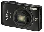 Canon Ixus 1100 HS Accessories