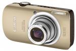 Accesorios para Canon Ixus 110 IS