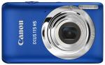 Accesorios para Canon Ixus 115 HS
