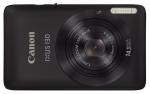 Accesorios para Canon Ixus 130
