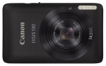 Canon Ixus 130 Accessories