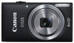 Canon Ixus 132 Accessories