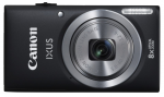 Accesorios para Canon Ixus 135